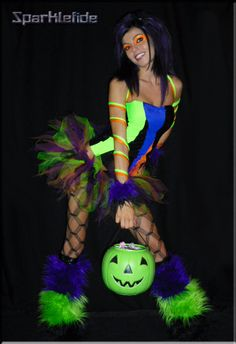 210Hey, I found this really awesome Etsy listing at https://www.etsy.com/listing/84783389/spooky-uv-rave-costume