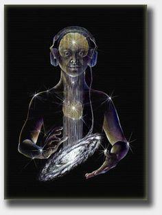 Tom Kenyon ABR psychoacoustic technology. Acoustic Brain Research
