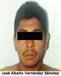SENTENCIAN A HOMICIDA A 35 AÑOS DE CÁRCEL