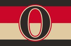 Ottawa Senators Ottawa, Lululemon Logo, Fused Glass, Nhl, Hockey, Quilting, Logos, Sports, Hs Sports