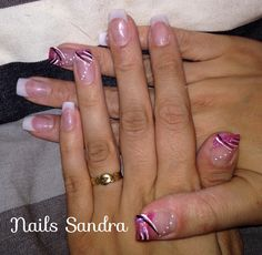 www.facebook.com/nails.sandra.nails