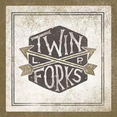 """Cross My Mind"" by Twin Forks was added to my A M É L I E playlist on Spotify"