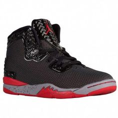 huge selection of 01c43 907eb Best Basketball Shoes For Wide Feet