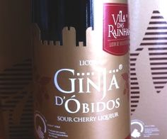 Your Deli news highlighting tempting Ginja Óbidos liqueur, delicious Douro Moscatel, great fortified Porto 10YO and smoked sausages. ON SALE. Limited-time offer