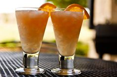 Deliciosas bebidas con tequila. Búscalas en http://mipagina.1001consejos.com/profiles/blogs/6-exquisitas-bebidas-con