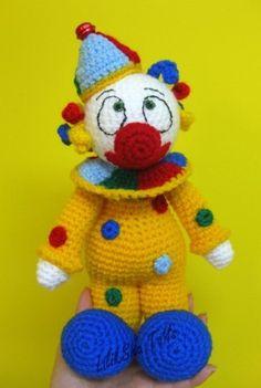 Amigurumi-Örgü-Oyuncak-Sevimli-ve-Komik-Modeller-28.jpg 430×640 piksel