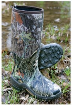 Muck Wood Elite Hunting Boots