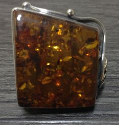 Hey, I found this really awesome Etsy listing at https://www.etsy.com/ca/listing/233029980/russian-sterling-silver-amber-handmade