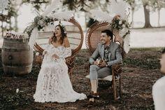 mariage-boheme-ravatys-thequirky-lamarieeauxpiedsnus-037 - la mariee aux pieds nus