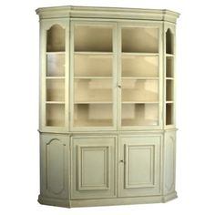 Check out this item at One Kings Lane! Helston Cabinet