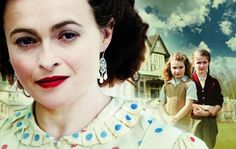 Filmes biográficos de grandes mulheres que com poesia e prosa mudaram o mundo.