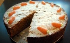 Reg-Enor Sütemény Receptek Diet Recipes, Healthy Recipes, Banana Bread, Tart, Pie, Pudding, Favorite Recipes, Sweets, Lunch
