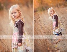 Laura Farris Photography: Boise Idaho photographer : Fall