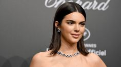"""Kendall Jenner got a 'Fashion Icon of the Decade' award and people are not having it  In a move primarily disrespectful to Rihanna fashion website The Daily Front Row has named Kendall Jenner """"Fashion Icon of the Decade"""" as part of its annual Fashion Media Awards. And the internet is not really having it.  For one thing Kendall Jenner is 21 years old. The award's insinuation is that she's been a fashion icon for the past decade which means that the Front Row believes the outfit below (from…"""