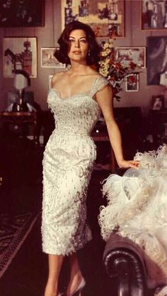 Ava Gardner,bellezon,en la epoca que la mires,special girl