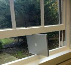 Apple supporting Windows
