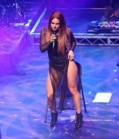 #JoJo Joanna JoJo Levesque Performing Live in Vancouver | Celebrity Uncensored! Read more: http://celxxx.com/2017/05/joanna-jojo-levesque-performing-live-in-vancouver/