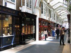 shopping center london - Google'da Ara