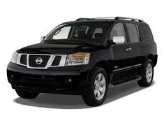 151 best nissan service repair images on pinterest in 2018 repair rh pinterest com 2008 Nissan Armada 2009 nissan armada owners manual usa