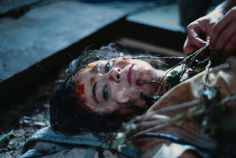 Book Of The Dead - The Definitive Evil Dead Website