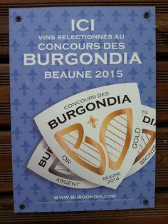 Chablis 2013: Burgondia