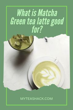 There are many benefits that are attributed to Matcha and that have become very popular over the years and the different studies that have been carried out. Matcha tea therefore brings the following benefits: Contains 5 times more L-Theanine, an amino acid that stimulates Alpha waves in the brain, helping with concentration, and inducing a state of calm and relaxation. It is rich in a healthy form of caffeine called tarpaulin that helps keep energy levels high in the body. What Is Matcha, Best Tea Brands, Matcha Green Tea Latte, Green Tea Benefits, Tea Powder, Tarpaulin, My Tea, Drinking Tea, Caffeine