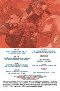 Preview: Captain America: Peggy Carter, Agent of S.H.I.E.L.D. TPB Vol. #1,   Captain America: Peggy Carter, Agent of S.H.I.E.L.D. TPB Vol. #1 Story: Kathryn Immonen, Ed Brubaker, Stan Lee, Steve Engleheart & more Art:..., http://all-comic.com/2014/preview-captain-america-peggy-carter-agent-s-h-e-l-d-tpb-vol-1/,  #All-Comic #All-ComicPreviews #CaptainAmerica:PeggyCarterAgentofS.H.I.E.L.D. #Comics #EdBrubaker #FrankRobbins #JackKirby #JohnRomitaSr. #KathrynImmonen #Marvel #Previews #RamonPerez…