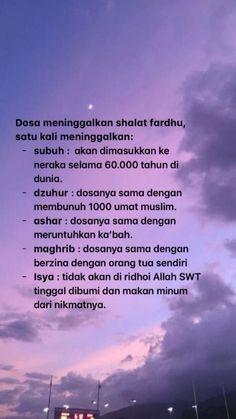 Beautiful Quran Quotes, Quran Quotes Inspirational, Islamic Love Quotes, Muslim Quotes, Pray Quotes, Allah Quotes, Wisdom Quotes, Book Quotes, Reminder Quotes