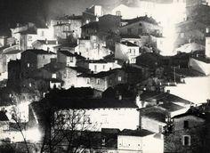 Mario Giacomelli. Fotografie dall'Archivio di Luigi Crocenzi