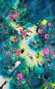 Michael Carini Arts Contemporary Design and Decor
