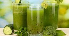"""Quick tips on how to combine your juiceingredients well for great-tastinggreen juices and best health effects.   How To Use This Chart I'll try to simplify juice combining for you here with some charts. There will be questions like """"Can you mix fruits and vegetables?"""" Some places in the internet suggest that you cannot …"""