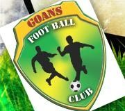 Goans football club bangalore