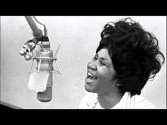 Aretha Franklin - Think (The Blues Brothers Version) - YouTube - start 0:05