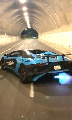 #coolcars #supercars #luxurycars #exoticcars #conceptcars #supercarblondie #viral #photo #video #shoptoponline Luxury Sports Cars, Top Luxury Cars, Exotic Sports Cars, Cool Sports Cars, Exotic Cars, Sport Cars, Cool Cars, Lamborghini Veneno, Sports Cars Lamborghini