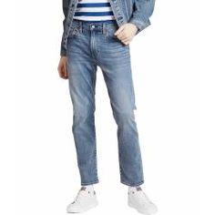 Bilder Besten Helle Die Von In 38 2019 Jeans E2ID9H