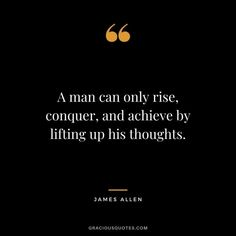 Top 64 James Allen Quotes (AS A MAN THINKETH) Wisdom Quotes, True Quotes, Book Quotes, As A Man Thinketh, The Garden Of Words, Inner Child Healing, Famous Author Quotes, James Allen, Inspirational Books