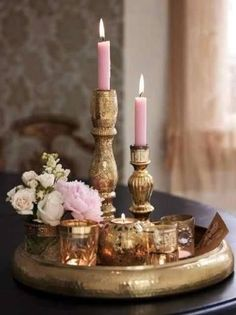 Home Accessories Love candles?   #home #accessories #interior