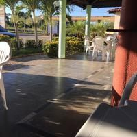 Restaurante Brasileiro em Pacajus, CE Hardwood, Brazilian Restaurant, Natural Wood, Hardwood Floor, Solid Wood, Parquetry