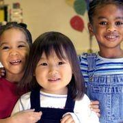 imagine online magazine for early childhood music therapy Kindergarten Games, Preschool Class, Preschool Activities, Preschool Behavior, Kindergarten Graduation, Bible Activities, Educational Activities, Circle Time Activities, List Of Activities