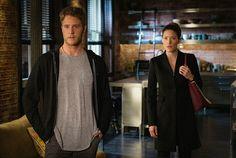 Brian, and Rebecca