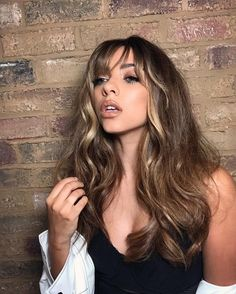 Jade Thirwall Little Mix 2018 Jade Amelia Thirlwall, Jesy Nelson, Perrie Edwards, Jade Little Mix, Little Mix Style, Dvb Dresden, Mixed Hair, Mixed Girls, Lady And The Tramp