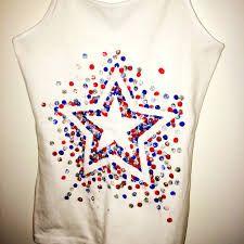 Die 92 Besten Bilder Auf T Shirts Bemalen Bowtie Pattern
