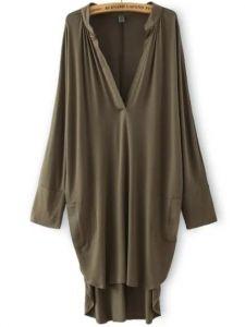 2e504ae85c 16 Best Friday order! images | Ballroom dress, Clothing, Elegant dresses