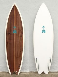 This would be my pick cant wait to go to California next year and surf forever