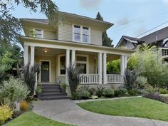 Irvington, Portland, Oregon real estate - Google Search