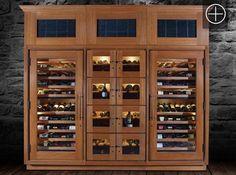 Awesome Wine Lockers Beutiful Home Inspiration Xortanetmahrainfo