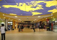 Por quinto año consecutivo el Aeropuerto Internacional Jorge Chávez compite por coronarse como el terminal aéreo líder de Sudamérica en los prestigiosos premios World Travel Awards. Para votar por el aeropuerto Jorge Chávez debes registrarte en la siguiente dirección: http://www.worldtravelawards.com/vote