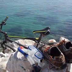 Croatia, Dalmatia 2013