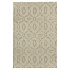 Capel Anchor 3628RS Area Rug