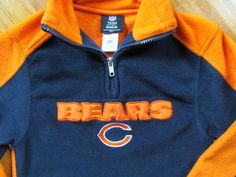 dc08fe62 21 Best chicago bears images in 2017   Nfl chicago bears, Chicago ...
